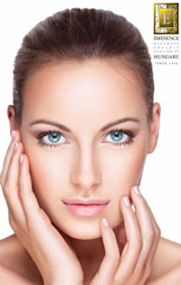 Facial treatments biolife organic skin care treat yourself to a facial at our salon with amazing eminence organic skin care products we offer our clients an array of custom facials solutioingenieria Images